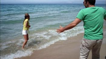 Pure Michigan TV Spot, 'Mackinac Island' - Thumbnail 4