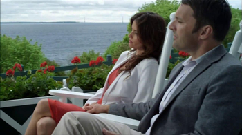 Pure Michigan TV Spot, 'Mackinac Island' - Thumbnail 7