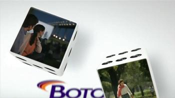 BOTOX TV Spot 'Odds' - Thumbnail 2