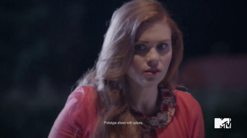 Toyota Care TV Spot, 'Teen Wolf' - Thumbnail 2