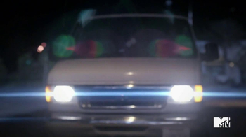 Toyota Care TV Spot, 'Teen Wolf' - Thumbnail 4