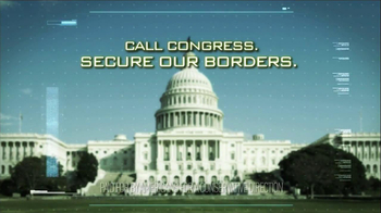 Americans for A Conservative Direction TV Spot, 'Immigration Reform' - Thumbnail 9