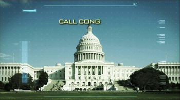 Americans for A Conservative Direction TV Spot, 'Immigration Reform' - Thumbnail 8