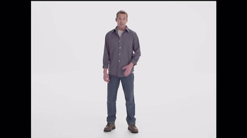 Dish Network TV Spot, 'More is Better' - Thumbnail 1