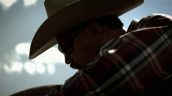 Ram 1500 TV Spot [Spanish] - Thumbnail 2