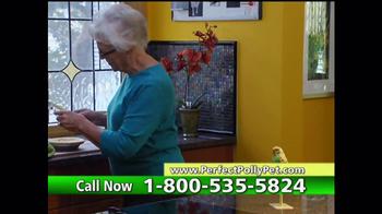 Perfect Polly TV Spot - Thumbnail 8