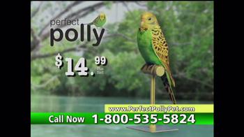 Perfect Polly TV Spot - Thumbnail 9