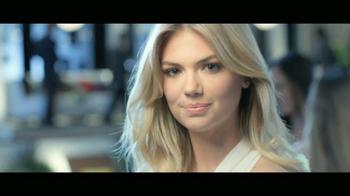 Gillette ProGlide Styler TV Spot, 'Lo Que Quieren Las Mujeres' [Spanish] - Thumbnail 2