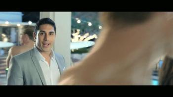 Gillette ProGlide Styler TV Spot, 'Lo Que Quieren Las Mujeres' [Spanish] - Thumbnail 3