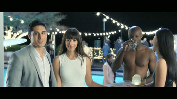 Gillette ProGlide Styler TV Spot, 'Lo Que Quieren Las Mujeres' [Spanish] - Thumbnail 4