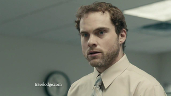 Travelodge TV Spot, 'Riley' - Thumbnail 4