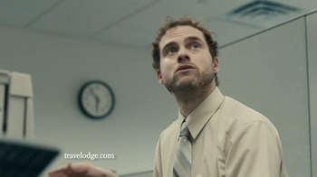 Travelodge TV Spot, 'Riley' - Thumbnail 6