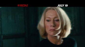 Red 2 - Alternate Trailer 4
