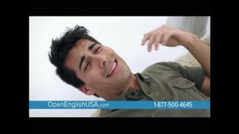 Open English TV Spot, 'Profesor' [Spanish] - Thumbnail 8