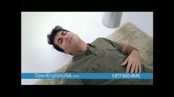 Open English TV Spot, 'Profesor' [Spanish] - Thumbnail 7