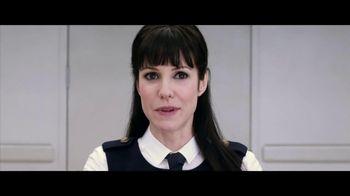 R.I.P.D. - Alternate Trailer 3