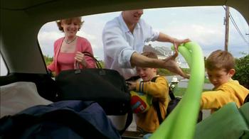 ADT TV Spot, 'Summer Savings' - Thumbnail 1
