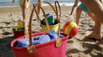 ADT TV Spot, 'Summer Savings' - Thumbnail 2