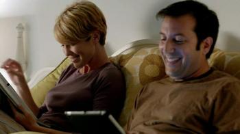 ADT TV Spot, 'Summer Savings' - Thumbnail 6