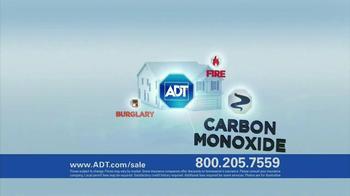 ADT TV Spot, 'Summer Savings' - Thumbnail 8