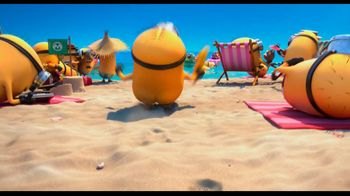 Despicable Me 2 - Alternate Trailer 31