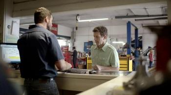 Touchstone Energy TV Spot, 'Co-Op Connections' - Thumbnail 5