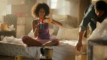 Coffee-Mate TV Spot, 'Sonrisa' [Spanish] - Thumbnail 1