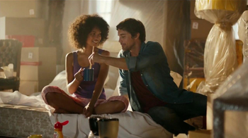 Coffee-Mate TV Spot, 'Sonrisa' [Spanish] - Thumbnail 3