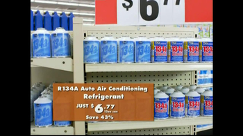 Big Lots Featured Deals TV Spot, 'Sofas, Mattress Sets' - Thumbnail 5
