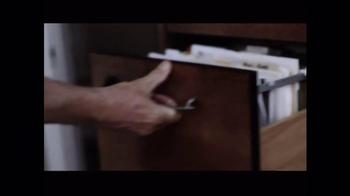 NeatDesk TV Spot, 'Feeling Buried' - Thumbnail 2