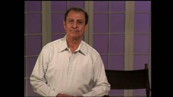 National Alliance for Hispanic Health TV Spot, 'Prevenir la diabetes' [Spanish] - Thumbnail 1