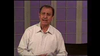 National Alliance for Hispanic Health TV Spot, 'Prevenir la diabetes' [Spanish] - Thumbnail 3