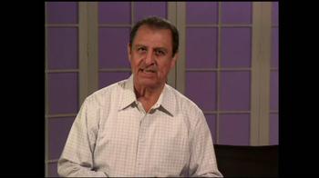 National Alliance for Hispanic Health TV Spot, 'Prevenir la diabetes' [Spanish] - Thumbnail 4