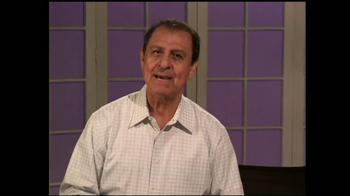 National Alliance for Hispanic Health TV Spot, 'Prevenir la diabetes' [Spanish] - Thumbnail 5