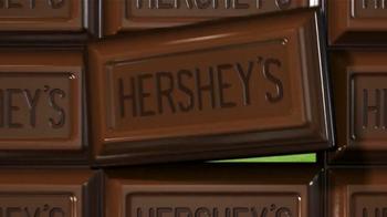 Hershey's S'mores TV Spot [Spanish] - Thumbnail 1
