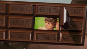 Hershey's S'mores TV Spot [Spanish] - Thumbnail 9