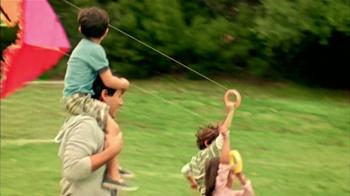Hershey's S'mores TV Spot [Spanish] - Thumbnail 2