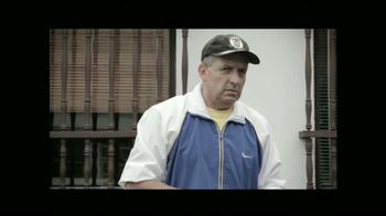 Audion TV Spot [Spanish]