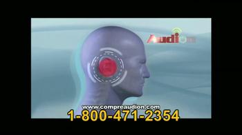 Audion TV Spot [Spanish] - Thumbnail 3