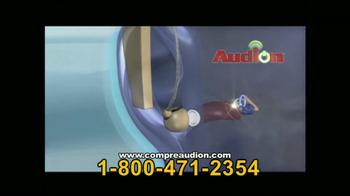 Audion TV Spot [Spanish] - Thumbnail 4