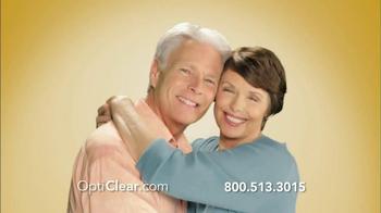 OptiClear TV Spot - Thumbnail 6