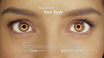 OptiClear TV Spot - Thumbnail 7