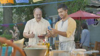 Samsung Galaxy S4 TV Spot, 'Pedir Prestado' [Spanish]