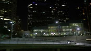 Kia Sign It, Drive It Sales Event TV Spot