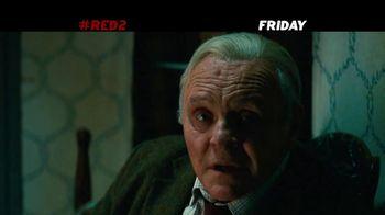 Red 2 - Alternate Trailer 17