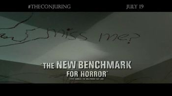 The Conjuring - Alternate Trailer 27