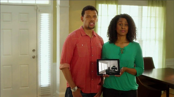 The Home Depot TV Spot, 'Uninviting Living Room' - Thumbnail 4
