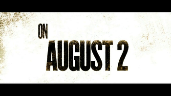 2 Guns - Alternate Trailer 2