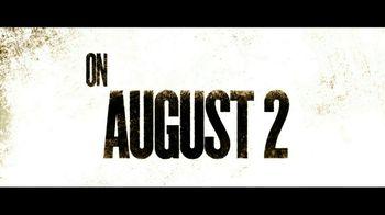 2 Guns - Alternate Trailer 2