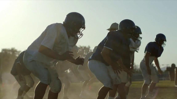 Gatorade TV Spot, 'One More' - Thumbnail 3
